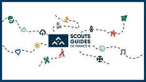 Rentrée Scouts et Guides de France