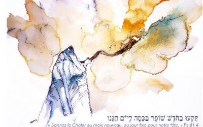 Dimanche du judaïsme 2021 (12 septembre)